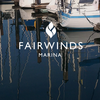 Fairwinds Oceanfront Community Marina