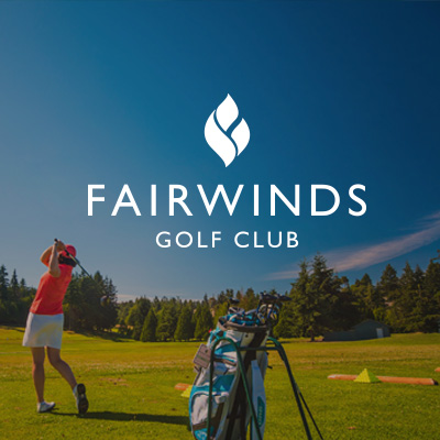 Fairwinds Oceanfront Community Golf Club