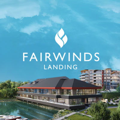 Fairwinds Oceanfront Community Landing