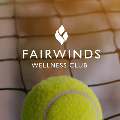 Fairwinds Oceanfront Community Wellness Club
